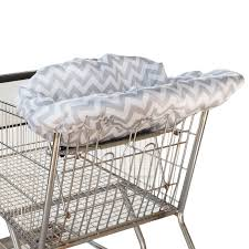 Ritzy Sitzy Shopping Cart & High Chair Cover - Grey Chevron - Walmart.com Linen Ding Chairs Linens And Rentals For Weddings Events Parties Lnique Blue Armchair Gray Ikat Rocking Chair Cushion Indian Style Cover Stunning Traditional Ding Room Covers Cushions Black Enchanting Red Velvet Cool Pool Fniture Delightful Teal Slipcovers Desks Surprising Blue Kitchen Navy Splendid Sure Fit Stretch Plush Chevron 2 Piece Classic Cabana Stripe Long Set Of Grey And White Striped Accent Living Rooms Eaging Green Light