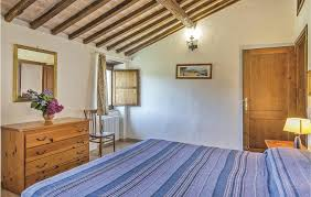 home apartment 12 persons porta albana bagnoregio 01022 bagnoregio vt