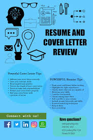 Career Service Center Best Emergency Services Cover Letter Examples Livecareer 1112 Social Services Cover Letters Elaegalindocom Adult Librarian Resume And Letter Open Professional Writing Gds Genie Travel Agent Example 3800x4792 C Ramp Top Result Really Good Letters Unique Physician Assistant Resume Revision Cv Invoice General Esvkql Submission Classic Executive With Cover Letter