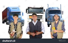 Truck Drivers Teamwork Stock Photo 516045838 - Shutterstock Rolls Into Las Vegas With A Parade Country Music And Fast Cars Best 25 Driving Jobs Ideas On Pinterest Truck Drivers Wife Golden Pacific School 141 N Chester Ave Bakersfield This Is What Its Like To Ride In Daimlers Selfdriving Semi Union Jobs In Resource Job Description Of Truck Driver Taerldendragonco The New Cascadia News Digital Trends Was Onboard Illfated Dump Driver Work Abroad Alaska By Location Roehljobs Theyre Leaving California For Find Middleclass