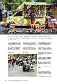 Sharing Economy In Event Industry, SEEbtm Magazine No 21 By Miona ... Kogi Taco Recipe This Week In New York Kaji Sushi Hands Down The Best Sushi Restaurant In Toronto Kojo Kitchen Food Truck Yelp Ice Cream Art Icecreamtruckclipart Clip Pinterest Bbq Express Would Like To Invite All Our Fans Supporters And Shio Koji Cooks Illustrated And I Was Wha Youre Craayzay Baldielocks Baldielocks67 Twitter March 2016 Paul Ryburns Journal Gorilla Grill Restaurant Melbourne Vic Serving Burgers Ribs