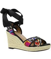 espadrilles women u0027s shoes dillards com