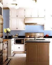 light blue paint colors for kitchen room image and wallper 2017