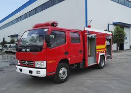4*2 Foton 2000 Liters Small Fire Fighting Truck For Sale - Buy Small ... Makeawish Gettysburg My Journey By Doris High Nanuet Fire Engine Company 1 Rockland County New York Zealand Service To Overhaul Firetrucks With Te Reo M Ori Engine Ride Ads Buy Sell Used Find Right Price Here Jilllorraine Very Own Truck Best Choice Products Toy Electric Flashing Lights And Wolo Truck Air Horns And High Pressor Onboard Systems Small Tonka Toys Fire Engine Lights Sounds Youtube Review 2015 Hess And Ladder Rescue Words On The Word Not Your Ordinary Book We Know What Little Kids Really