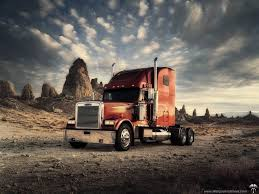 100% HDQ Trucks Wallpapers | Desktop 4K HD Quality Pictures These Big Truck Makers Honor Fallen Veterans With Awesome Custom Rigs Wallpaper 24 Sexy Red Big Rig Trucks Pinterest Volvo Trucks And Semi Refrigerator For China Light Cargo The Kenworth Towed Out By A Dodge Cummins Is Simply Friday April 1 Mats Parkingawesome Heavy Haul Pete Flat Out Awesome Race Video Man Race Semitruck Vs A C63 Amg On Drivers Amazing Driving Skills Extreme Inside Best 2018