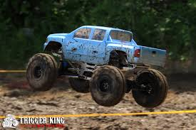 Heavy Chevy (R/C) | Monster Trucks Wiki | FANDOM Powered By Wikia 2002 Chevrolet Silverado 2500 Monster Truck Duramax Diesel Proline 2014 Chevy Body Clear Pro343000 By Seamz2b On Deviantart Ford 550 Pulls Backwards Cars And Motorcycles 1950 Custom Amt 125 Usa1 Model 2631297834 1399 Richard Straight To The News Chevrolets 2010 Bigfoot Photo Gallery Autoblog Trucks Bodies You Want See Gta Online Gtaforums Jconcepts Shows Off New Big Squid Rc Car Truck Wikipedia 12 Volt Remote Control Style