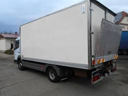MERCEDES-BENZ 815 Closed Box Trucks For Sale From The Czech Republic ... 360 View Of Mercedesbenz Antos Box Truck 2012 3d Model Hum3d Store Mercedesbenz Actros 2541 Truck Used In Bovden Offer Details Pyo Range Plain White Mercedes Actros Mp4 Gigaspace 4x2 Box New 1824 L Rigid 30box Tlift 2003 Freightliner M2 Single Axle For Sale By Arthur Trovei 3d Mercedes Econic Atego 1218 Closed Trucks From Spain Buy N 18 Pallets Lift Bluetec4 29 Elegant Roll Up Door Parts Paynesvillecitycom 2016 Sprinter 3500 Truck Showcase Youtube 2007 Sterling Acterra Box Vinsn2fzacgdjx7ay48539 Sa 3axle 2002