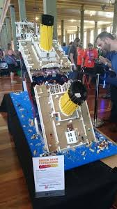 280 best lego boats images on pinterest lego ship lego boat and
