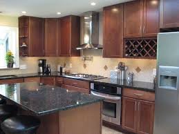 Just Cabinets Lancaster Pa by Cabinets Appealing Just Cabinets Ideas Painted Gray Kitchen