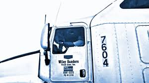 What You Don't Know About The Truck Driver You Just Flipped Off Odyssey Auto Air Electrics Mobile Truck Autoelectric Services Bellevue Accident Lawyers Crash Injury Attorney Otr December 2018 By Over The Road Magazine Issuu Fvl 140m Kenworth Lineberge Trucking 77 Lady Sophia Peterb Flickr Daf Trucks Uk On Twitter Hanson_uk Trials A Cf 6x2 Mid Yorkshire Spectacular 2006 2007 2008 Hansen Shipping Intertional Forwarders Of Heavy Machinery A40 Near Gloucester Completed In Hanson Major Projects Trailers Custon Built Semi Dump Youtube C2c Corps Dependable Hauling Tue 327 I29 Rest Area Missouri Valley Ia Ooida Calls Bill To Open Inrstate Trucking Younger Drivers