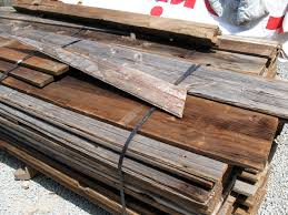 Salvage Yard- Used Building Material- Reviews- San Diego Longleaf Lumber Reclaimed Red White Oak Wood Barn Desknic Table Barnwood Sofa Pottery Fniture Paneling Cssfarmhousestehickorylane Best 25 Wood Decor Ideas On Pinterest Farm Style Kitchen 6 Simple Tips To Find Free Pallets And Materials Old Fniture Kitchen For Sale Amazing Rustic Beds Backsplash Reclaimed Cabinets Luury Product Feature Wall Original Antique Vintage Planking Timberworks