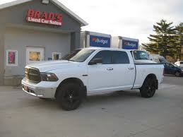 TRUCK   Vehicle Types   Brads Used Cars Inc How To Operate Truck Lift Gate Youtube Ming Spec Vehicles Budget Rental Uhaul Trucks Vs The Other Guys Reviews Most Underrated Cheap Right Now A Firstgen Toyota Tundra Duck Dynasty Phil Willie Robertson Mckaig View Audi Vancouver Used Car And Suv Sales Truck Vehicle Types Brads Cars Inc Orlando Fl Elite Auto Of