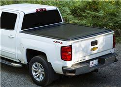 pace edwards ultragroove hard tonneau cover review video