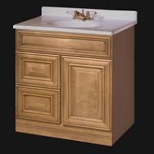 briarwood bathroom cabinets bar cabinet