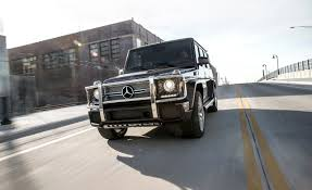 Mercedes-Benz G63 AMG 6x6 Prototype Drive | Review | Car And Driver Future Truck Rendering 2016 Mercedesbenz G63 Amg Black Series This Gclass Wants To Become A Monster Aoevolution Deep Dive 2019 Glb Crossover Automobile Mercedes Gclass 2018 Pictures Specs And Info Car Magazine 1983 By Thetransportguild On Deviantart Gwagen Savini Wheels Vs Land Rover Defender Youtube Inspiration 6x6 Drive Review Autoweek