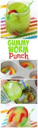 Ideas For Halloween Food by Best 25 Halloween Birthday Parties Ideas On Pinterest Halloween