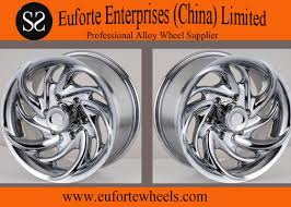 Chrome Concave 4x4 Off Road Wheels Aluminum Alloy Off Road Truck ... Chrome Concave 4x4 Off Road Wheels Alinum Alloy Truck Rbp 94r Black With Inserts Rims 2 New 15x8 0 Offset 5x1143 Mb Motoring Old School Helo Wheel And Black Luxury Wheels For Car Truck Suv Fuel D240 Cleaver 2pc Custom Ss Wanda Tires On Red Ford Club Car Golf Rim Isolated On White Background Stock Photo 727965646 And Pictures Amazoncom 18 Inch 2004 2005 2006 2007 2008 F150 Truck Oem By Rhino