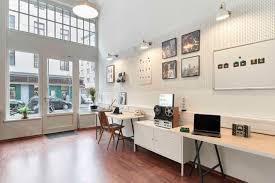 100 Tree House Studio Wood S House S