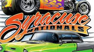 2017 Syracuse Nationals! Biggest Car Show In The Northeast!! - YouTube Dutchers Inc 4495 Cramer Rd Morrisville Ny 2018 Deep Reflections Model T Ford Forum Craigslist Scam Alert Austin Tx Cars And Trucks By Owner Best Car 2017 To The Woman Dating My Husband Wife Calls Out Mistress On Syracuse New York For Sale Image Dude Theres Your Internet Helps Teen Find After He Jack Mcnerney Chevrolet And Used Teresting Trucks For Sale Thread Page 294 Pirate4x4com 4x4 Needs New Fender Door Could Be Replaced Too Jobs In Ny Hiring Now Youtube Volvo Dealer In Alan Byer