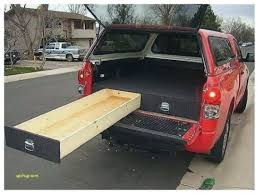 Truck Bed Drawers Diy Cozy Platform Storage Units Fresh Latest ... How To Set Up The Ultimate Truck Bed Sleeping Kit Gear Institute In Truck Camping Cot Ih8mud Forum Going Camping A Cumminspowered 2017 Nissan Titan Xd 4x4 Show Me Your Diy Sleep Platform Tacoma World Rhmarycathinfo Your Into A Steps With Pictures Chevy Buildout Cindy Giovagnoli Platform Images Homemade Storage Hiking Trip Sleeping Bag Amazon Carefully Provides Products Image Result For Building Pickup Bed Groves Man Smashes House The Examiner 1st Gen Sleep Mode W Cooking Crat Flickr Cute For 29 Maxresdefault