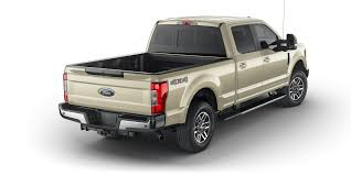 2018 Super Duty | My Type Of Trucks | Pinterest | Ford And Cars Allnew 2019 Ram 1500 More Space Storage Technology How Much Does A Food Truck Cost Open For Business Euro Simulator 2 Buying My First Truck Youtube Buy My First Tonka Wobble Wheels Police Car And Fire Two Pack Trucks Suvs Crossovers Vans 2018 Gmc Lineup Ways To Increase Chevrolet Silverado Gas Mileage Axleaddict Dodge 2500 Questions 1998 Cargurus Power Craftsman Ford F150 Bbm94 Blackred 2015 Isuzu Nprhd Landscape Call For Price Mj Nation My Truck Got Keyed In Michigan Pictures Specs Trims