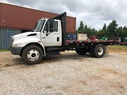 USED 2005 INTERNATIONAL 4300 FLATBED DUMP TRUCK FOR SALE IN AL #3236 Lvo Flatbed Dump Truck For Sale 12025 Arts Trucks Equipment 18354 06 Chevy C7500 Flatbed Dump Gmc C4500 Duramax Diesel 44 Truck 9431 Scruggs Municipal Crane Intertional 4700 In California For Sale Used Full Sized Images For Chip 2006 C8500 Flat Bed Utah Nevada Idaho Dogface Dumping Alinum Flatbeds East Penn Carrier Wrecker Sold Ford F750 Xl 18 230 Hp Cat 3126 6 Freightliner Ohio On Peterbilt 335 20 Ft Cars Sale Isuzu 10613