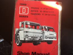 FORD D SERIES TRUCK SERVICE REPAIR MANUAL Portable Pads For Vehicles Lmi Bj Cargo Eco Plant Tandems Winch Pj Repair Used Feed Trucks And Trailers For Sale 20 40 Foot Tandem Axle City Chassis Chassiskingcom Ford D Series Truck Service Repair Manual Bdf Trailer Pack V15 05 August 17 Page 5 Scs Software Big Truck Guide A To Semi Weights Dimeions Forza Motsport 7 Tandems Funny Moments Random Fun Used 2001 Peterbilt Dt 463p For Sale 1629 Cab N Magazine Jamie Davis Heavy Rescue Team From Highway Thru Hell Vlcca