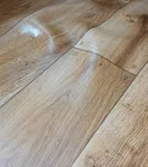 Laminate Flooring Bubbles Due To Water by Flooring Tips U0026 Advice
