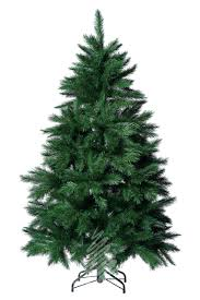 8ft Artificial Christmas Tree Uk by Brighton Spruce Artificial Christmas Tree Uniquely Christmas Trees