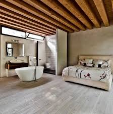 12 bedrooms ideas with bathtubs or showers maison