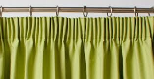 Teal Blackout Curtains Pencil Pleat by Pencil Pleat Jpg Window Treatment Pinterest Valance