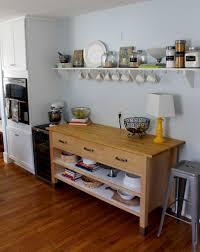 Stand Alone Pantry Closet by Racks Microwave Shelf Ikea Cheap Pantry Cabinet Ikea Kitchen