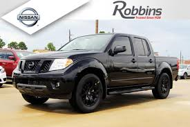 New Cars Near Houston TX 2017 Ford F150 Information Serving Houston Cypress Woodlands Tx Jerrys Buick Gmc In Weatherford Arlington Fort Worth 7 Used Military Vehicles You Can Buy The Drive Norcal Motor Company Diesel Trucks Auburn Sacramento Best 4x4 Snow Tires New Car Updates 2019 20 2011 Toyota Tacoma V6 Trd Off Road Double Cab 2018 Superduty For Sale Crosby Near Tundras For Autocom Ram 2500 Tradesman Crew Cab Jg241982 Lifted Louisiana Cars Dons Automotive Group