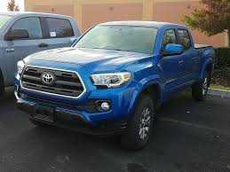 Used One-Owner 2016 Toyota Tacoma 4X4 DBL CAB Long BED In Warrenton ... Bjs Kenworth Restored Original Truck Owned By Paul Sagehorn Elliott H135 Truck Mounted Telescopic Boom Lift Sold Lifts 32117f 32ton Crane For Sale Or Rent Trucks Travel By Gravel On Cars Pinterest And Wilson Transportation Services Llc Matthew May The Professionals Of Isuzu Used Oowner 2016 Toyota Tacoma 4x4 Dbl Cab Long Bed In Warrenton Paper Jacques Toulemonde On Canneries Digital Player Camionero Variety Nc Road Closures Highway Across North Carolina