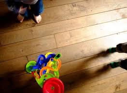 Buffing Hardwood Floors Diy by How To Clean Hardwood Floors All About Flooring