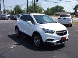 Orangeburg - New Vehicles For Sale