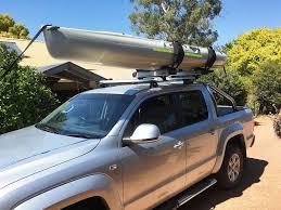 Gallery - Roof Rack Store Sydney Australia - Thule, Yakima And Whispbar Thule Xsporter Pro Multiheight Alinum Truck Rack 500xt Adjustable Bed System Paceedwards Multisport By For Ultragroove Covers Canoe Racks Pickup Trucks A Amazoncom Trrac One Cap Or Rack Tundratalknet Toyota Tundra 2018 And Rear Roller Topper Toyota Tacoma With Century Cap 4 Bike Hitch Better The Best Cargo Box Photography The 422xt Wwwtopsimagescom Victoriajacksonshow
