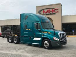 2015 Freightliner Cascadia, Conyers GA - 5003205039 ... Mhc Truck Source Atlanta Home Facebook 2014 Freightliner Cascadia Conyers Ga 03235250 Kenworth Chicago Leasing Oklahoma City Rental Steven Hoffmann Illinois Sales Paper Kenworth Essay Service Used 2012 Freightliner Ca12564dc I0386326 2007 T600 Semi Truck Item L5514 Sold August 18 Disruption Accelerating In Commercial Market Aftermarket Your Other Brother Darryl At Kansas Ks 523 Trucks Van Buren Arkansas For Sale In Ar
