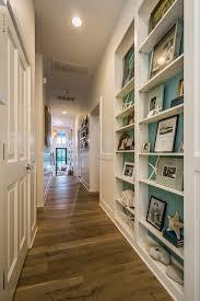 Long Hallway Decorating Ideas Fresh 115 Best Hallways Images On Pinterest Of