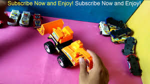 Big Truck Toys For Toddlers-Excavator +12 Minutes Videos For ... Learn Colors With Big Trucks Cars Heavy Vehicles For Kids Monster Truck Big Toddlers Funny Big Trucks Compilationheavy Cstruction Equipment Dan We Are The Studebaker Us6 2ton 6x6 Truck Wikipedia Los Monster Mas Locos Videos Scary Military Garage Evil To Dvd Cover Machines Road Cstruction By Kaltses Issuu Accsories Bestwtrucksnet Walmart Joins Retailers Planning Try Out Tesla Bloomberg Learning Count Children Numbers 1 10 Get The Ldown On Ashley Transports 2007 Peterbilt 379 Called