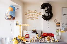 jeux de fille decoration maison 2 id233e d233co anniversaire 3