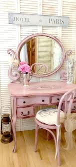 100 2 Chairs For Bedroom Html 16 Brilliant Painted Furniture Ideas To Transform Your