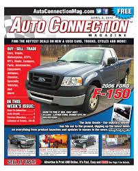 04-08-15 Auto Connection Magazine By Auto Connection Magazine - Issuu Solomons Words For The Wise 2018 Seneca Highlands Career 82218 Issue By Shopping News Issuu 080713 Auto Cnection Magazine No Interest For One Full Year Qualified Buyers Top 25 Puyallup Wa Rv Rentals And Motorhome Outdoorsy 100418 Locator Tuesday May 14 Black Forest Broadcasting Commercial Property Search Century 21 Sbarra Wells Pdf Public Transit Buses A Green Choice Gets Greener Mayville Lakeside Park Welcomes Jamestown Celtic Festival Ceilidh Pete Jean Folk Antiques