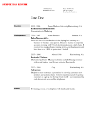 Resume Examples Waitress Bartender Resume Ixiplay Free ... Bartender Resume Skills Sample Objective Samples Professional Cover Letter For Complete Guide 20 Examples Example And Tips Sver Velvet Jobs Duties Forsume Best Description Of Hairstyles Mba Pdf Awesome Nice Impressive That Brings You To A 24 Most Effective Free Bartending Bartenders