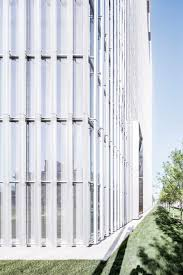 100 Thomas Pfeiffer Architect United States Courthouse Phifer And Partners