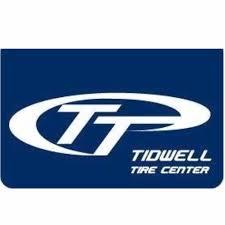 100 Truck Accessories Longview Tx Tidwell Tire Center Oil Lube Filter Service Texas
