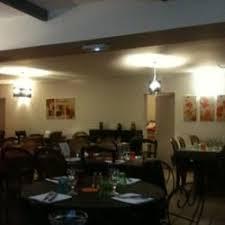 la maison des fondues fermé 12 avis fondue et raclette 64