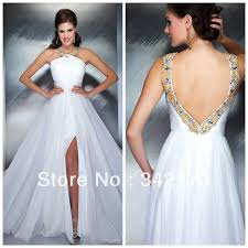 greek style prom dresses cocktail dresses 2016