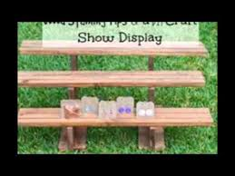 wood craft shows youtube