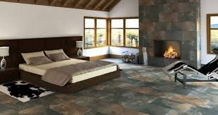 Browse Our Slate Floor Tiles Here